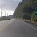 Full daytime closures set for SR 109 Spur in Hoquiam