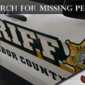 Search Continues For Missing Mushroom Picker North Of Humptulips