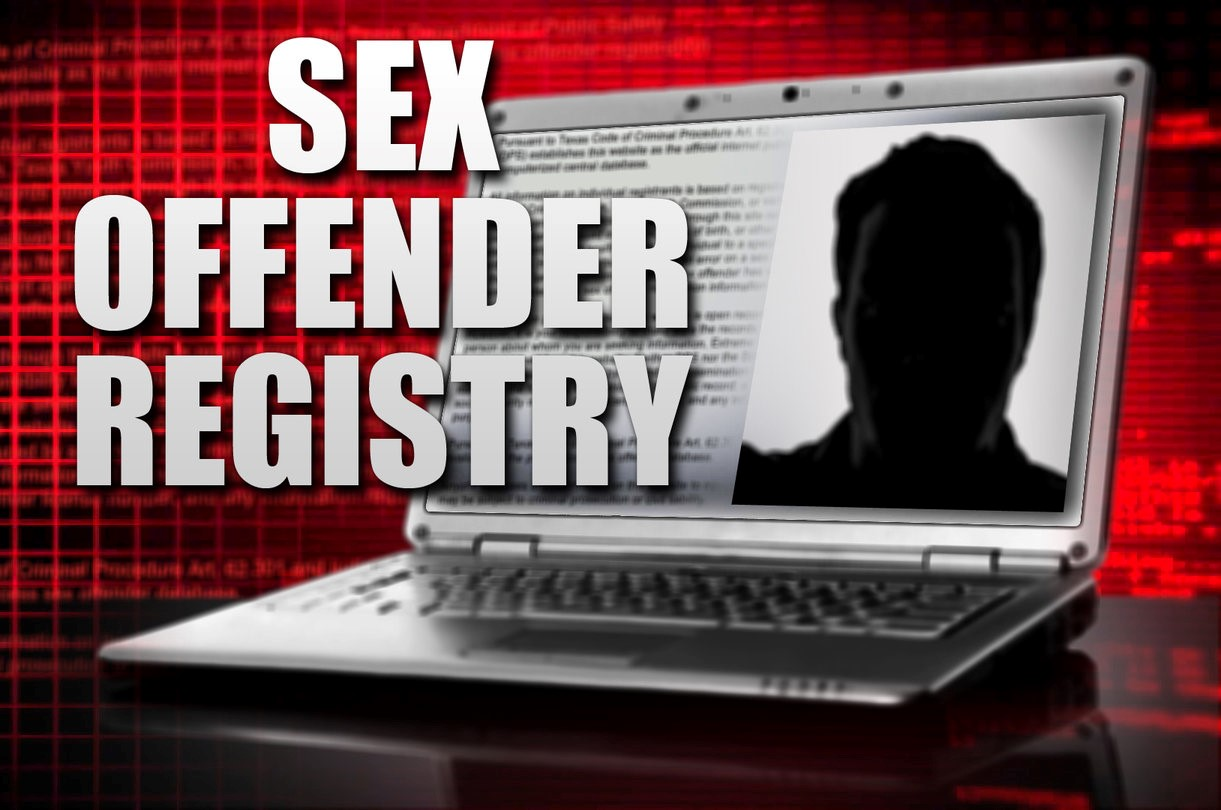 5-things-to-know-about-the-north-carolina-sex-offender-registry.jpg