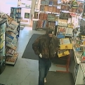 Reward Offered In Case Of Smoketown Robbery, Hoquiam