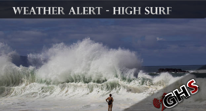 weather-highsurf1.png
