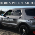 Ocean Shores Man Arrested For Imprisonment of His Grandmother