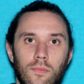 Missing person (LOCATED), Andrew Michael Aronson