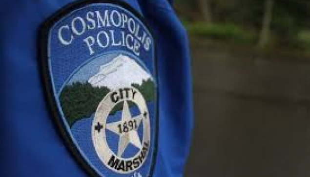 27 Vehicles Broken Into In Cosmopolis Saturday Morning
