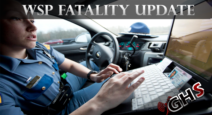 wsp_fatality_update1.png