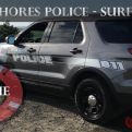 10-year Old Boy Rescued By Bystanders In Ocean Shores Surf