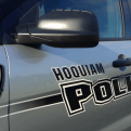 Hoquiam Chief Myers Explains What You Can Expect From Police During Stay Home Orders.