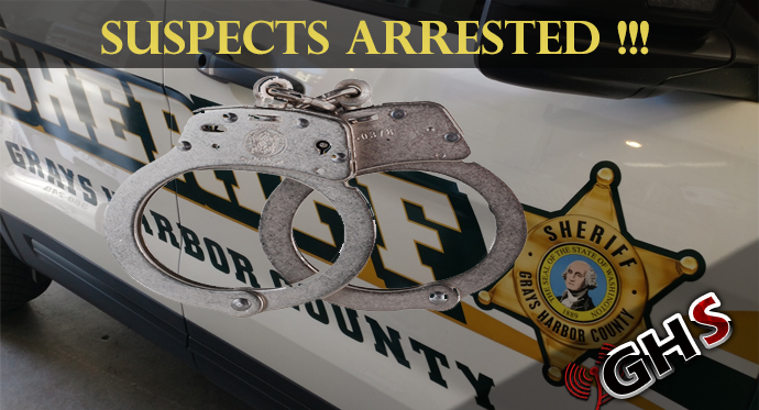 ghso_suspects_arrested.png
