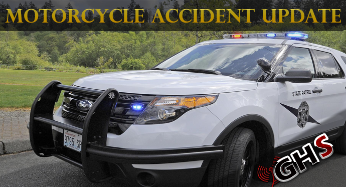 wsp_motorcycle_accident_update.png