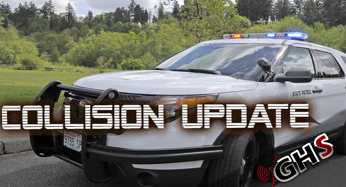 wsp_collision_update2020.png